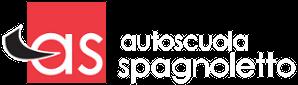 Autoscuola Spagnoletto Milano